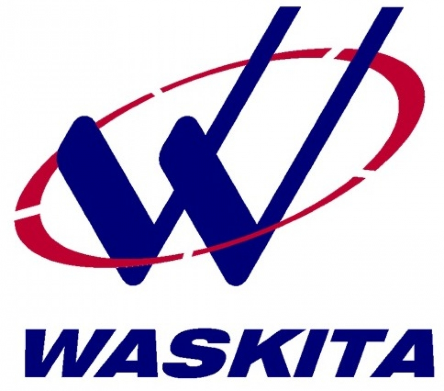 Waskita logo - Harapan Rakyat Online